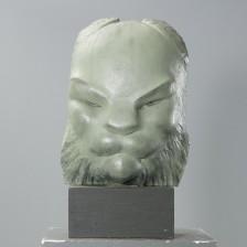 Gunnar Uotila (1913-1997)