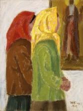 Collin, Marcus (1882-1966)*