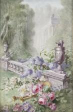 Elin Danielson (1861-1919)