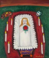 Alice Kaira (1913-2006)*