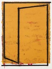 Paul Osipow (1939-)*