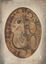 Olavi Vaarula (1927-1989)*