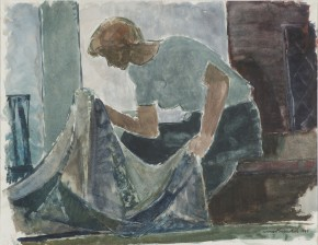 Lennart Segerstråhle*