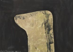 Tapper, Kain (1930-2004)