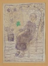 Rut Bryk (1916-1999)*