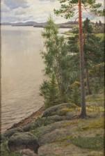 Felix Frang (1862-1932)