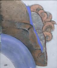 Kimmo Kaivanto (1932-2012)*