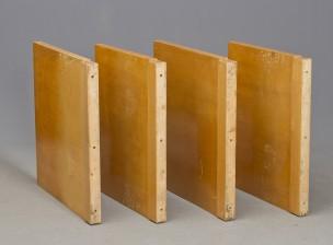 Alvar Aalto, 2x2