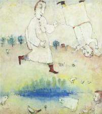 Vaarula, Olavi (1927-1989)