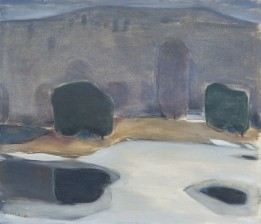 H. Ahtela (1881-1968)*