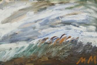 Mauno Markkula*