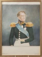 Georg L. Dreyer (1793-1879)