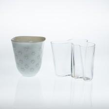 F.H.Kj. ja Alvar Aalto