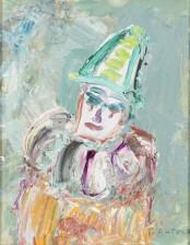 Taisto Ahtola (1917-2000)*