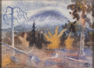 A.E. Järvinen*