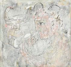 Reidar Särestöniemi (1925-1981)