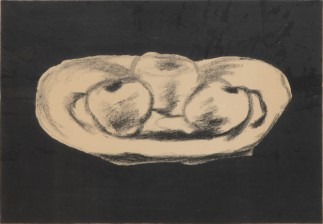 Georges Braque (1882-1963)*