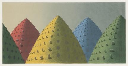 Kristian Krokfors (1952)*