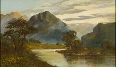 W. Richards