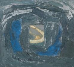 Marika Mäkelä (1947)*