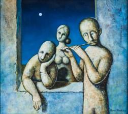 Hannu Konola (1943)*