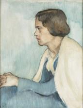 Einar Ilmoni (1880-1946)*