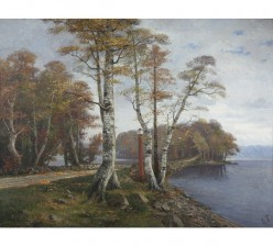 Favorin, Ellen (1853-1919)