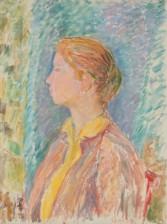 Torger Enckell (1901-1991)