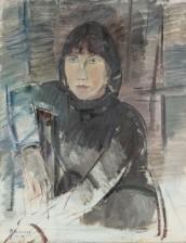 Mauri Heinonen (1926-2010)*