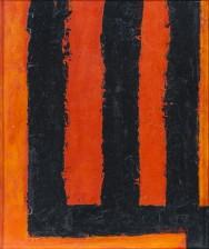 Paul Osipow (1939)*