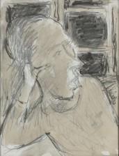 Kain Tapper (1930-2004)*