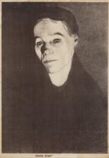 Käthe Kollwitz (1867-1945)*