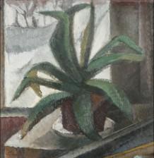 Alvar Cawen (1886-1935)*