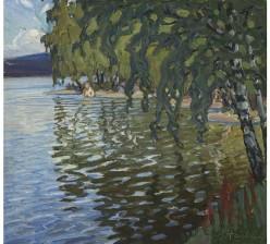 Heiska, Jonas (1873-1937)