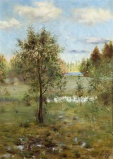 Wasastjerna, Torsten (1863-1924)