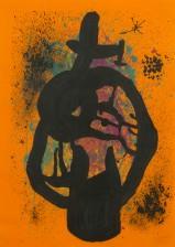 Joan Miró (1893-1983) (ES)*