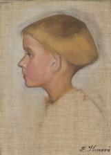 Einar Ilmoni (1880-1946)