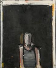 Mikko Paakkola (1961)*