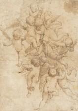 Guido Reni (1557-1642, ITA), väitetty