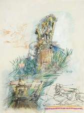 Lehtinen, Kauko (1925-)