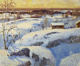 Biese, Helmi (1867-1933)