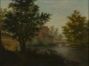 G. de Vries