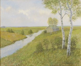 Olavi Hurmerinta*