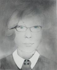 Kati Immonen (1971)*