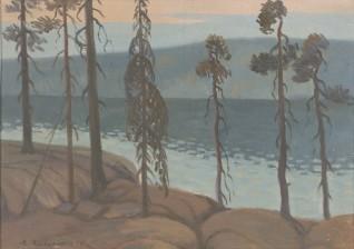 A. Kalervo