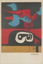 Le Corbusier (1887-1965)*
