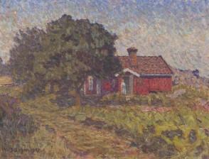 Wilhelm Behm