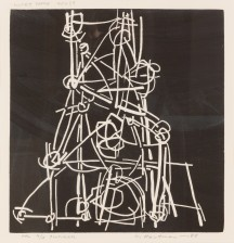 Mauno Hartman (1930-2017)*