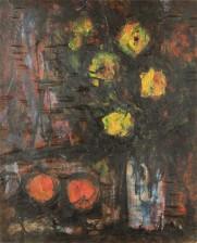 Rafael Wardi (1928-)*