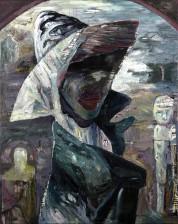 Teemu Saukkonen (1954-)*